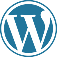 WordPress 10up新闻项目