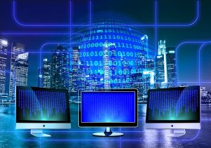 一服客数字化服务的定制服务价格再提高200%的通知